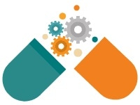 Materialization Characterization and Formulation Development