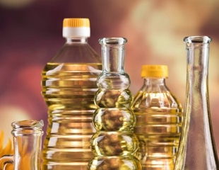 The Role of FT-NIR Spectroscopy in Edible Oils and Fats
