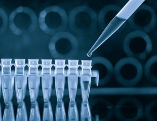 Benefits and Challenges for XpressAmp™ Direct Amplification Reagents