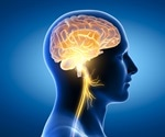 Vagus nerve stimulation may be a potential adjunct therapy for COVID-19