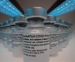 Italian HCW study reaffirms Pfizer-BioNTech effectiveness against COVID-19