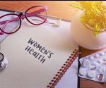 International Day of Action for Women's Health: An Interview with UN Women