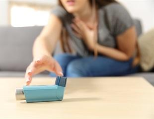 Asthma Awareness: Fighting Asthma in 2021