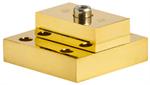 FLEX M-2000: Direct Diode Laser Solution