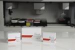 Crescendo cDNA™ Synthesis for qPCR