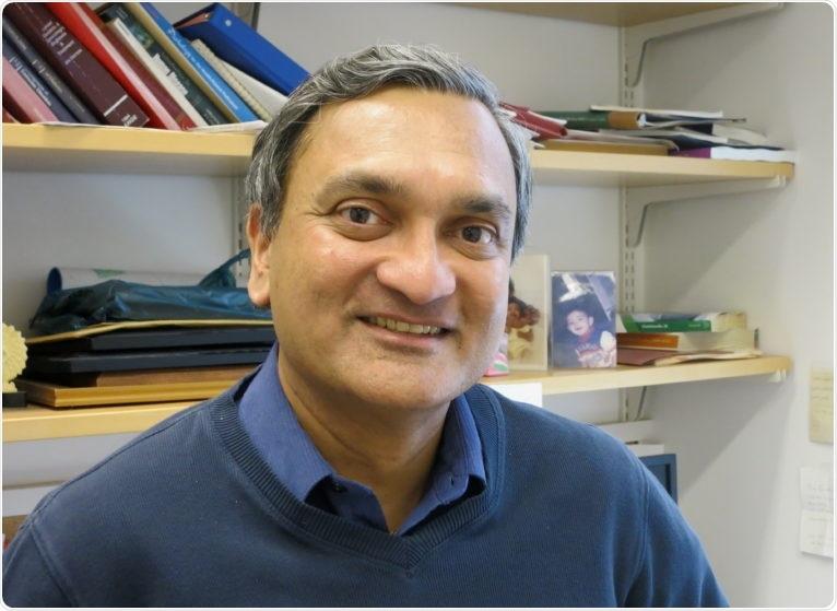 Los investigadores de UVA descubren las aproximaciones potenciales del tratamiento para la baja del músculo en tipo 1 de la distrofia myotonic