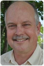 Professor Peter M Nilsson