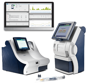 ED point-of-care testing solution