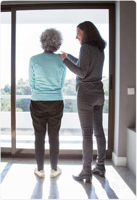 Research shows non-invasive novel biomarkers can predict Alzheimer