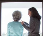 Research shows non-invasive novel biomarkers can predict Alzheimer's risk