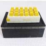 Lego Final