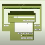 Getting Started with Samples Software