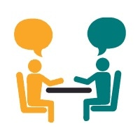 The truth about meetings between the FDA and sponsors