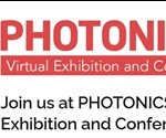 PHOTONICS+ Virtual Exhibition and Conference