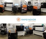 A World First: sequencing polyclonal antibodies using only proteomics