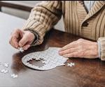 Weaker association between brain activity and cerebrospinal fluid flow increases the likelihood of Alzheimer's disease