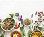 Role of traditional medicine against SARS-CoV-2