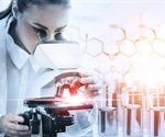 SARS-CoV-2 enzyme inhibitors among drugs screened for repurposing