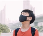 Long-term exposure to poor air quality increases COVID-19 risk, research finds