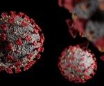 Combination of interferon-α and nafamostat inhibits SARS-CoV-2 in vivo