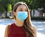 Social media 'bots' continue to spread misinformation on mask wearing amid COVID-19 pandemic