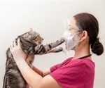 Compelling evidence of SARS-CoV-2 exposure and neutralizing antibodies in domestic cats in Peru