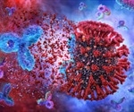 Large-scale expansion of spike-reactive T cells feasible after COVID-19 vaccination