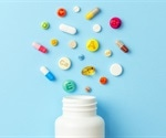 Which vitamins and minerals help with COVID?