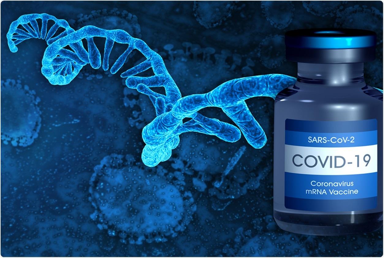 Estudo: Efeitos secundários COVID-19 vacinais: Os positivos sobre o sentimento ruim. Crédito de imagem: ROCOTHERY/Shutterstock