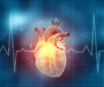 Resting heart rate variability predicts emotional resilience during COVID-19 restrictions