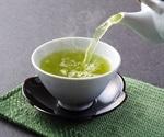 Could a green tea compound combat SARS-CoV-2?