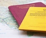 Study says COVID-19 vaccines passports will likely reduce inclination to accept vaccines