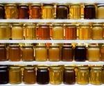 Addressing Honey Fraud in Global Food Chains
