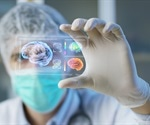 """""""Cognitive clock"""" emerges as a new way to measure brain health"""