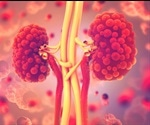 The impact of COVID-19 on dialysis patients