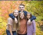 Does the number of siblings you have affect your health?