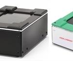 OEM Instruments for Secure Sample Tracking
