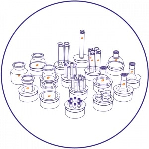 Mya 4: A 4-Zone Reaction Station for chemistry automation