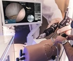 AANA-VirtaMed Collaboration Results in Better Surgical Training