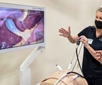 Broward Health First U.S. Hospital System Using Innovative VirtaMed Laparoscopic Simulator