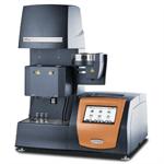 Dynamic Vapor Sorption Analysis — Discovery SA