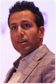 El Dr. Neeraj Narul