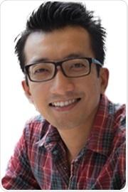 Dott. Peter Nguyen