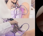 Clinic Mandates Surgical Simulation Training After Research Indicates Improved Performance
