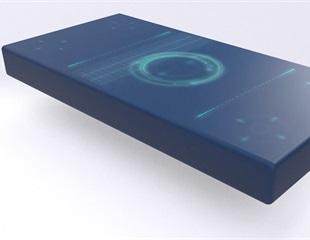 Flinders University sleep experts test new mattress sensor