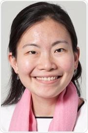 Dr. Sheng-Chia Chung
