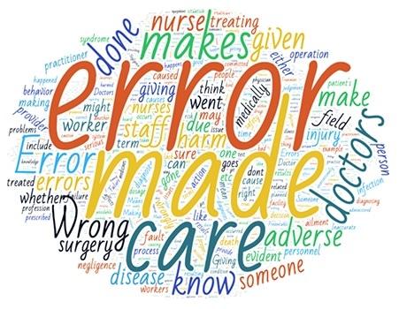 Encuesta PSMF: solo el 45% de los pacientes se sienten en control de su salud