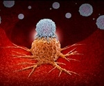 New immunotherapy treatment for cancer patients is more effective and less dangerous