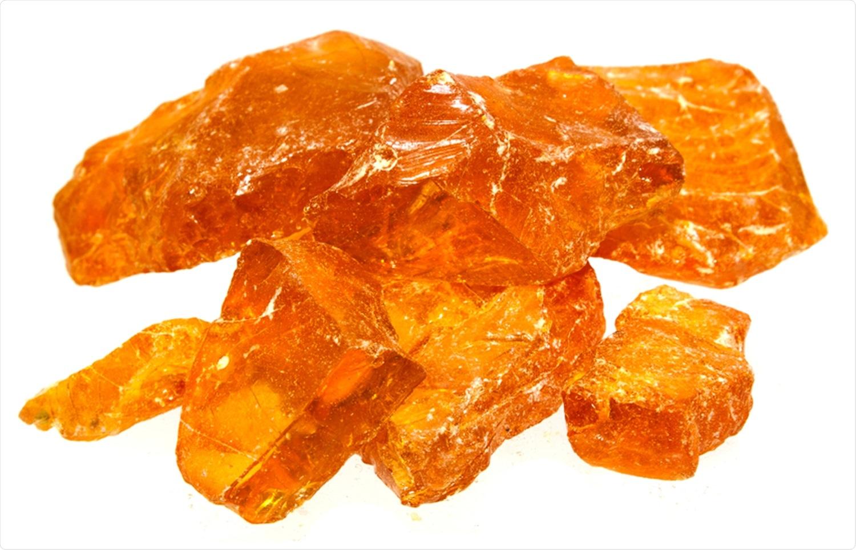 Study: Rosin Soap Exhibits Virucidal Activity. Image Credit: Palii Oleg / Shutterstock