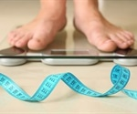 Effects of the COVID-19 pandemic on weight and BMI among UK adults
